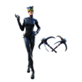 Pack Catwoman.png