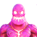 Elite Cube Fiend - Creatures - Fortnite.png