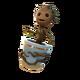 Sapling Groot - Back Bling - Fortnite.png
