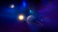 Space 1 - Galactus - Fortnite