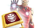 Tony Stark Awakening Challenges