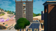 6-Story Tower - Salty Towers - Fortnite