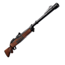 Fusil Chasse 2.png