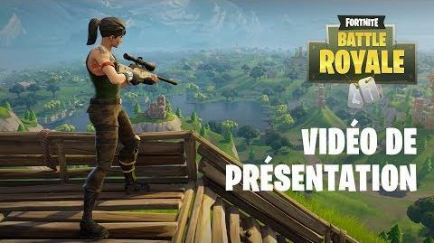 Fortnite_Battle_Royale_-_Trailer_de_lancement