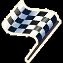 Checkered Flag Fortnite Wiki Fandom