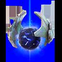 Runestone - Item - Fortnite.png