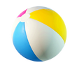 Beach Ball -= Toy - Fortnite