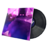 Rise of the Devourer - Music - Fortnite.png