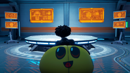 Doctor Slone Boss Emote - AI - Fortnite