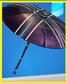 Paraguas cap1 temp10.png