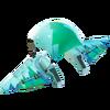 Treefall - Glider - Fortnite.png