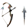 Makeshift Bow - Weapon - Fortnite.png