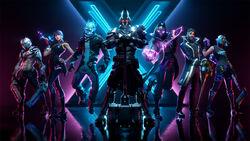 Key Art - Battle Pass Season 10 - Fortnite.jpg