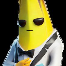 Mister Banane Icon (Fantôme).png