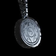 IO Amulet - Fortnite