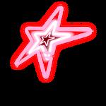 Étoiles Imbriquées