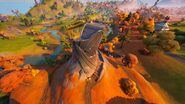The Spire Image 2 - Guardian of the Fields - Fortnite