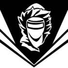 Zenith - Banner - Fortnite.png
