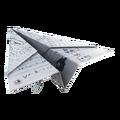 Avion en Papier.png