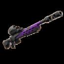 Fusil Sniper Eclaireur.png