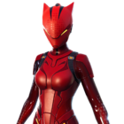 Lynx Red.png