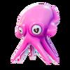 Pink Cuddle Fish - Cuddle Fish - Fortnite.png