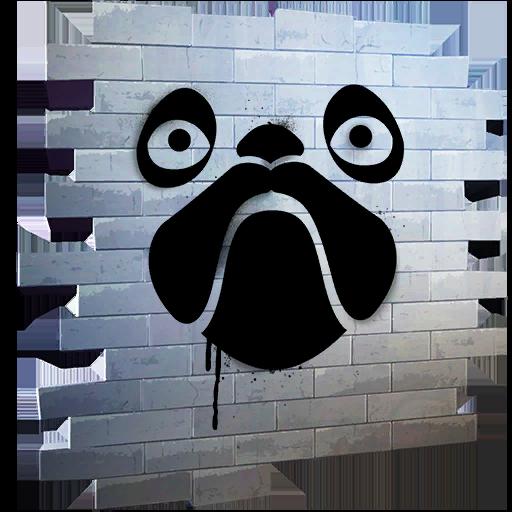 Doggo (spray)