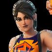La Championne Icon