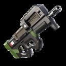 Pistolet Mitrailleur Compact.png