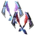 Hyperlames (Styles).png