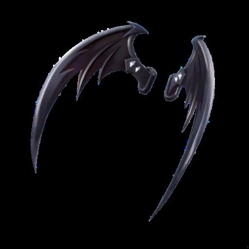 Dusk Wings