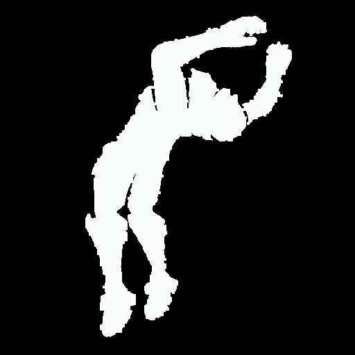Salto Arrière