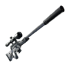 Suppressed Sniper Rifle - Weapon - Fortnite.png