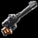 Fusil Sniper Automatique.png