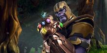 Infinity War - Event - Fortnite.jpeg