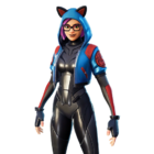Lynx Stage Two.png