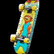 Planche de Skate (Sueur)