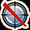 No Scope - Emoticon - Fortnite.png
