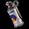120px-Smoke grenade icon.png