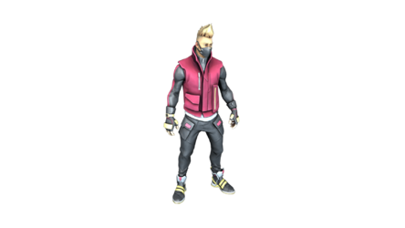 Drift outfit outfit 6