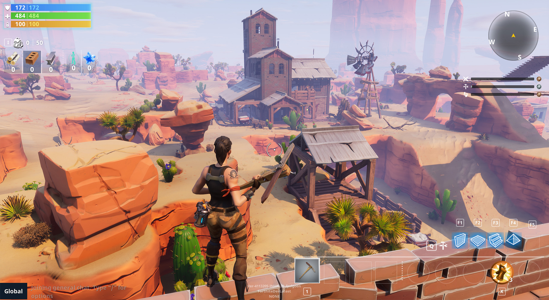 Fortnite Bru-Tal InGame Screenshot.jpg