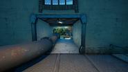 Slurpy Swamp (Abducted Factory 5) - Location - Fortnite