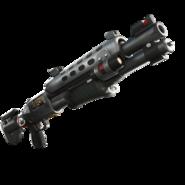 Tactical Shotgun (Old High Tier) - Weapon - Fortnite