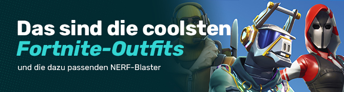 Fortnite Outfits Banner.png