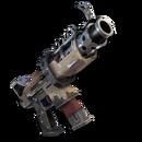 Pistolet Mitrailleur Tactique.png