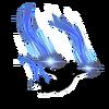 Plasma Bleu.png