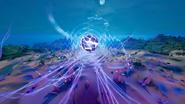 Zero Point (Pre-Season 6) - Landmark - Fortnite