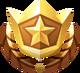 BattlePass - S2 - Fortnite.png