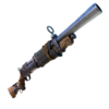 Makeshift Shotgun - Weapon - Fortnite.png
