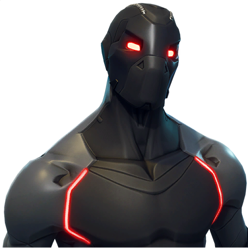 Omega Skin Fortnite Wiki Fandom Fortnite omega skin fully upgraded: omega skin fortnite wiki fandom